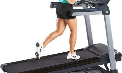 How To Adjust Treadmill Belt