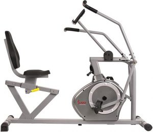 How To Fix Chain of an Exercise Bike