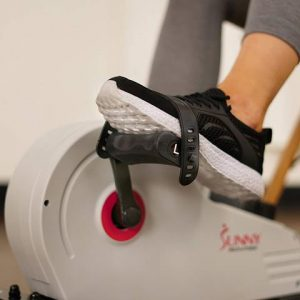 How To Fix Exercise Bike Pedal