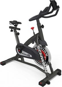 How To Maintain Indoor Cycle