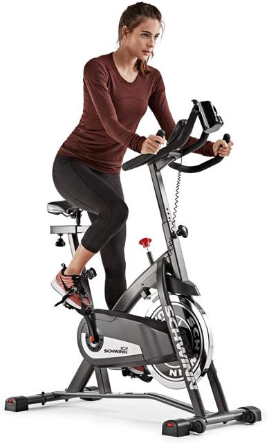How To Maintain Your Indoor Cycle