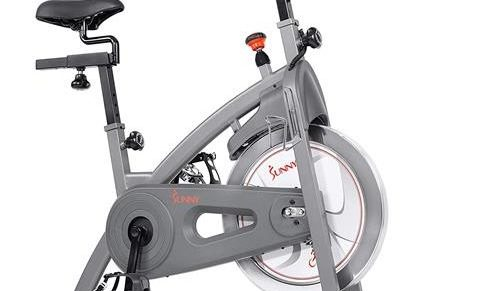 How To Setup Spin Bikes