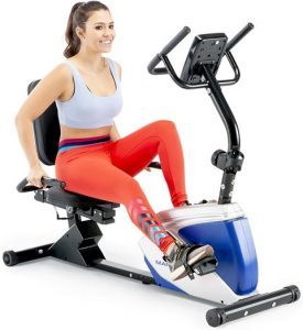 How to Repair Exercise Bikes Easily