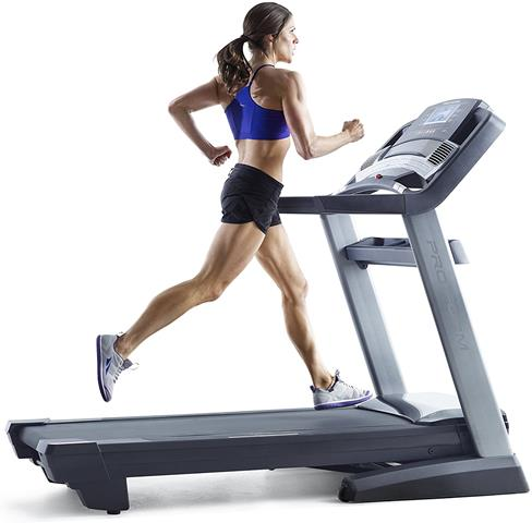 How To Stabilize A Treadmill From Jerking