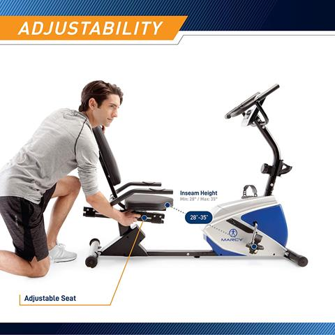 How To Repair Exercise Bikes