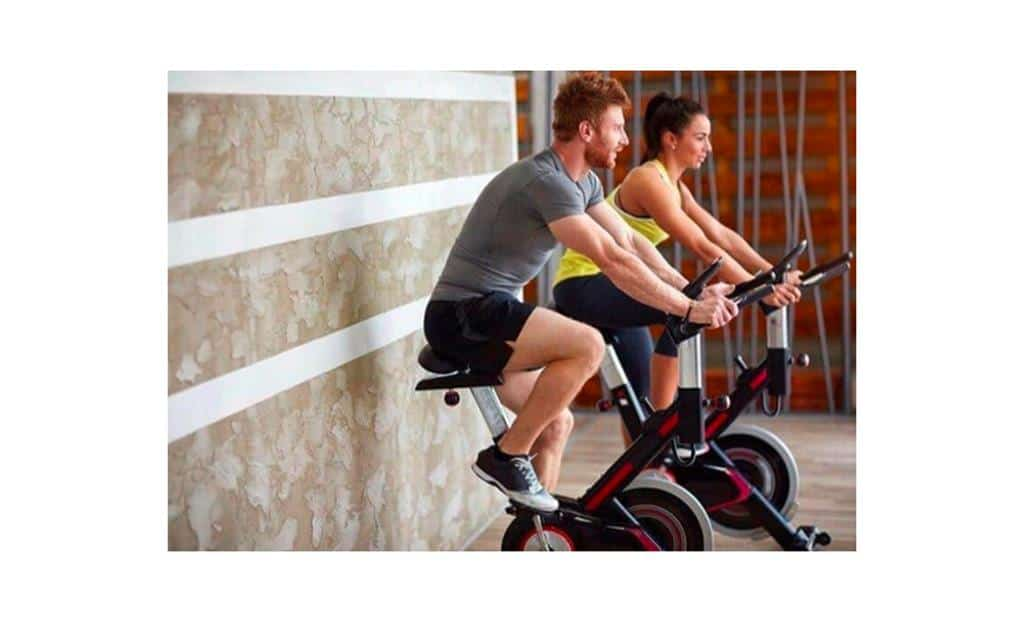 How to Get a Good Workout on an Exercise Bike