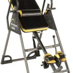 Inversion table reviews 2022