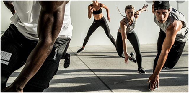 How to Not Mess Up Your HIIT Workout